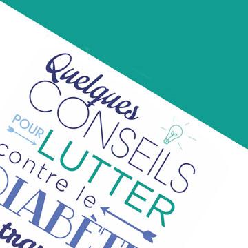images_vignettes_portfolio_diabete